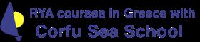 Corfu Sea School