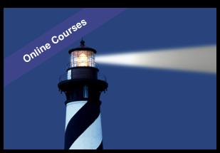 RYA online courses