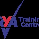 Royal Yachting Association logo