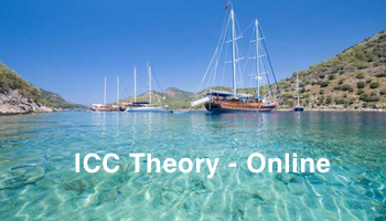 ICC online theory