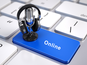 RYA Online Courses Greece