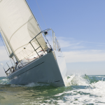 RYA Sailing Courses Greece