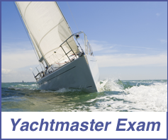 yachtmaster. exam2png